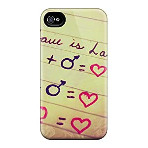 For Iphone 6 Phone Cases/covers/case/cover