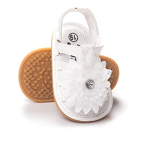 meckior-baby-shoes-summer-infant-baby-girls-sandals-non-slip-princess-shoes-first-walkers-11cm0-6mon