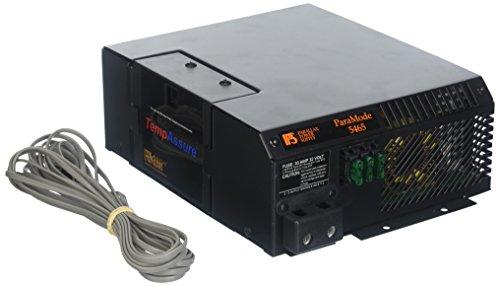 65 amp rv power converter - 9