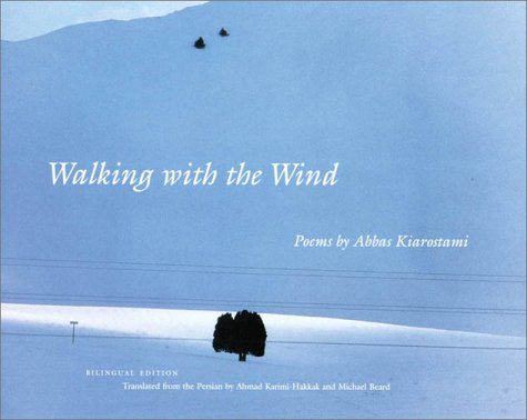 Download Walking with the Wind (Voices and Visions in Film, 2) PDF