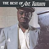 The Best of Art Tatum