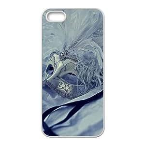 Masquerade DIY Case Cover for iPhone 6 plus 5.5 LMc-43701 at LaiMc