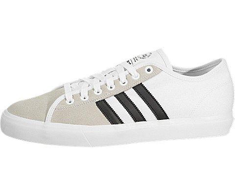 adidas Mens Matchcourt Rx Skate Shoe