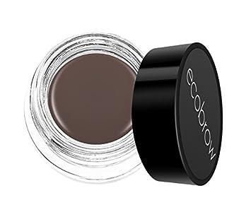EcoBrow – All Natural Eyebrow Defining Wax Sharon