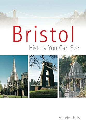 Download Bristol pdf