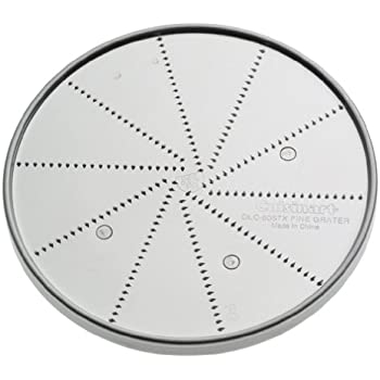 and 11-Cup Processors Cuisinart DLC-841 1mm Ultra Thin Slicing ...
