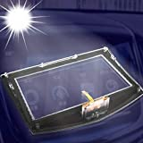 Touch Screen Display for 2013 2014 2015 2016 2017