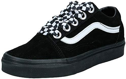 Vans UA Old Skool Women's Sneakers