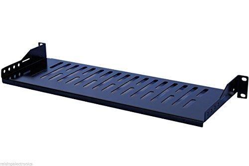 Cantilever Server Shelf Mount 150mm