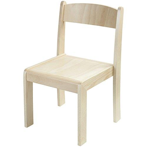 Nathan Adult Chair