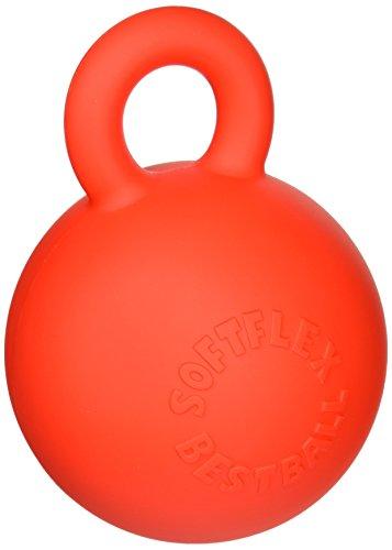 Hueter Toledo Soft-Flex Gripper