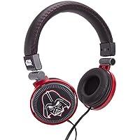 Star Wars 15246 STAR WARS - Darth Vader Headphones