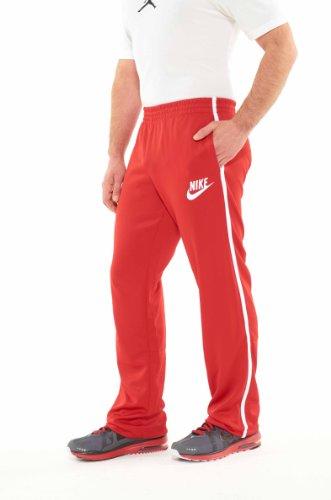 Grey Hydro Grey Men's Nike 7 Cool White Jordan Sandal wolf E6CYUwEx