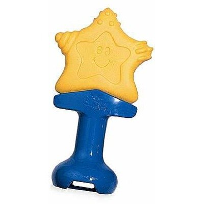 Fy Massaging Teether Size Ea Fy Meassaging Teether
