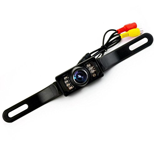 Amotus Waterproof Definition Viewing Vehicle product image