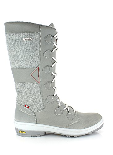 Pierre Chaussures Dachstein Grey Randonnée De Ice Toit Femme t5xFwxHUq