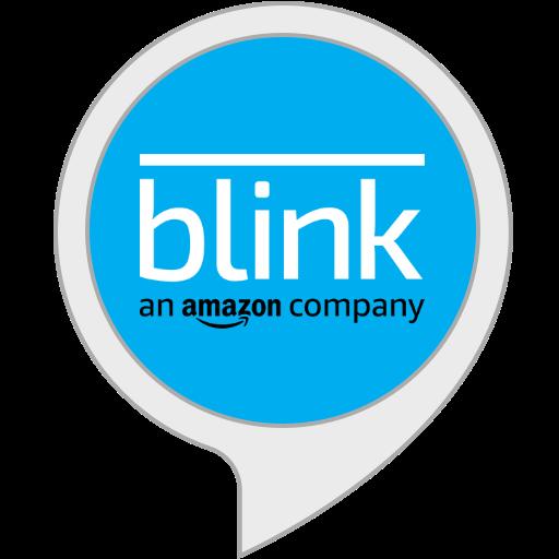 Blink SmartHome: Amazon.es: Alexa Skills