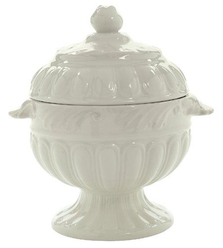 Buy butlers pantry bowl