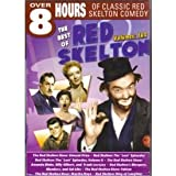 The Best of Red Skelton: Volume 1 and 2
