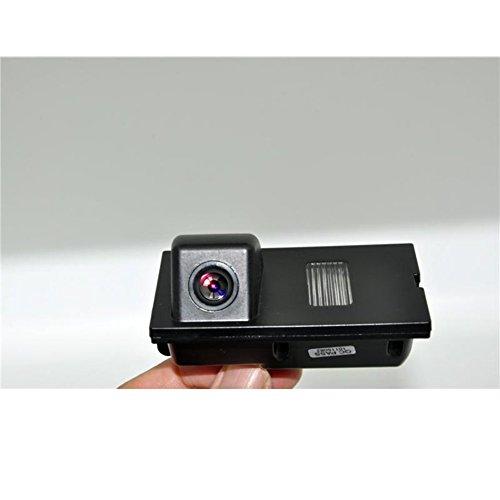 sans fil Caméra de vue arrière devoiture pour LAND ROVER Freelander//free Caméra