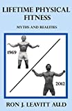 img - for Lifetime Physical Fitness: Myths and Realities book / textbook / text book