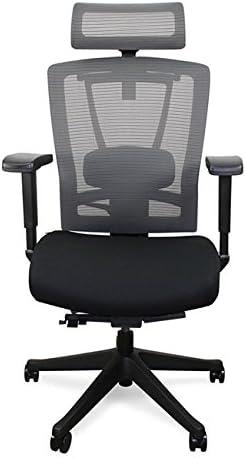 Autonomous ErgoChair Office Desk Chair