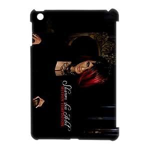 iPad Mini Phone Case Within Temptation F5K8441