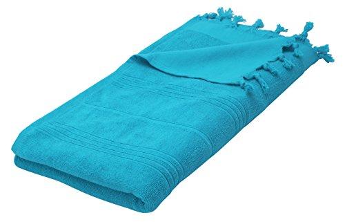 eshma-mardini-luxury-turkish-cotton-bath-towel-ultra-absorbent-and-soft-73-x-355-turquoise