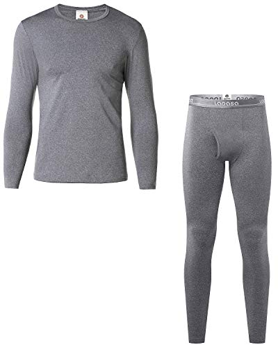 Buy base layer for cold weather