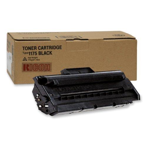 Ricoh 412672 - Type 1175 Toner Cartridge
