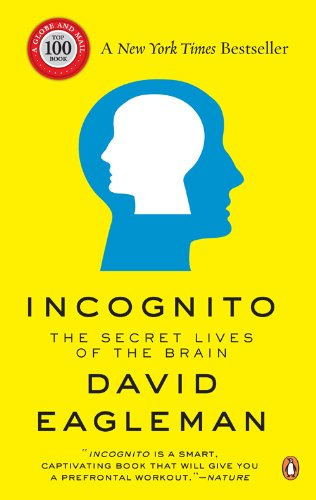 [Free] Incognito: The Secret Lives Of The Brain ZIP