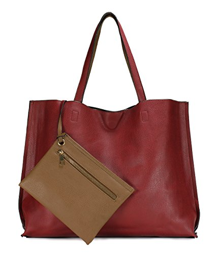 scarleton-stylish-reversible-tote-bag-h18422014-burgundy-khaki
