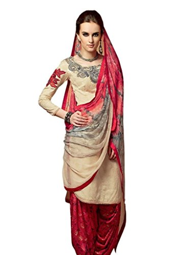 Jay Wear Diva Unstitched Exclusive EID Sarees Salwar Party bollywood rzqxnFwr