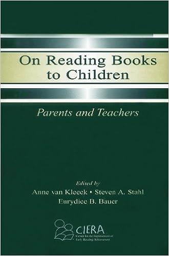 Teacher resources massive reader book archive by anne van kleeck steven a stahl eurydice b bauer fandeluxe Choice Image