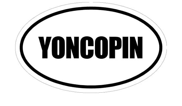 Yoncopin online dating