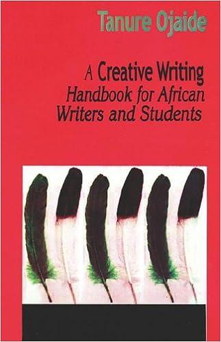 dissertation writing topics designing