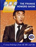 The Frankie Howerd Show: 4 Saucy Helpings from the 60s and 70s (BBC gold)