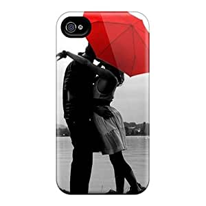 Iphone High Quality Tpu Cases/ Samsung Galaxy Note4 Black Friday