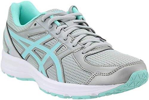 asics lightweight walking shoes kit
