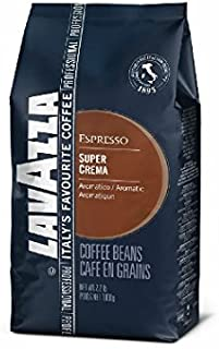 Lavazza coffee beans for sale