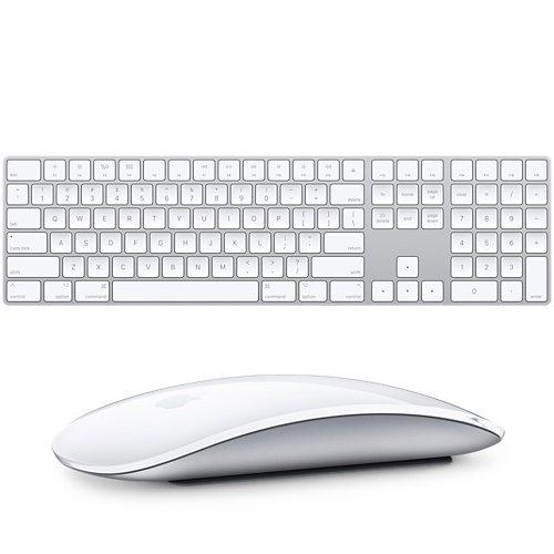 Apple Magic Mouse 2 (MLA02LL/A) - 6