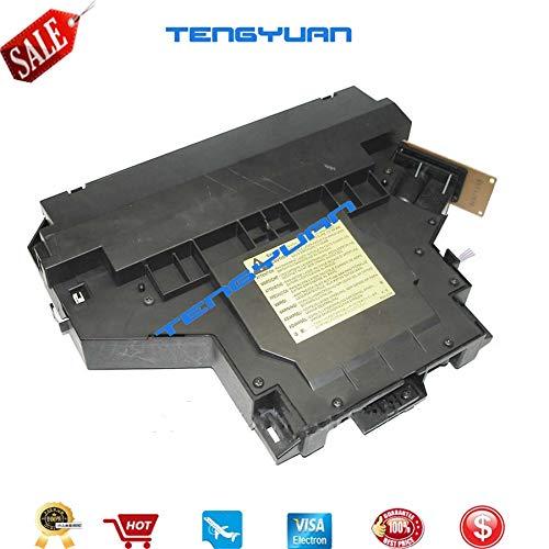 Printer Parts Original for HP5100 Laser Scanner Assembly RG5-7041-000 RG5-7041 on Sale ()