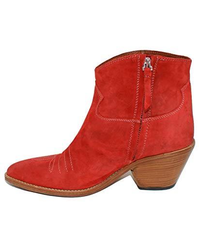 stivali da Campero donna cowboy da El qxHS65wx