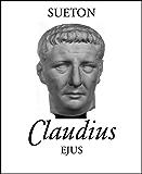 Tiberius Claudius Drusus Cäsar (Kaiserbiographien 5)