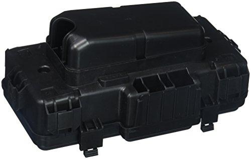 Genuine Honda 38250-S5P-A12 Relay Box Assembly:
