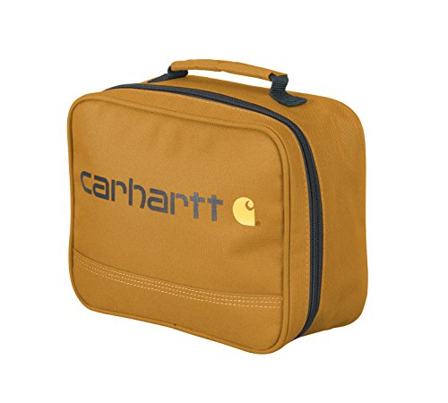 carhartt-kids-insulated-soft-sided-school-lunchbox-carhartt-brown-iconic