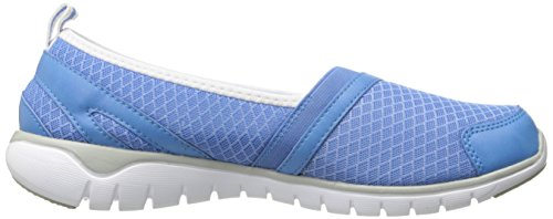 Propin Donna Travellite Sn Walking Shoe Pervinca