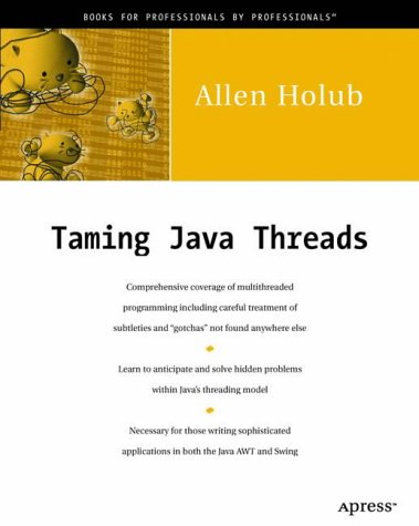 Java - Multithreading