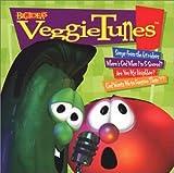 Veggie Tales: Veggie Tunes