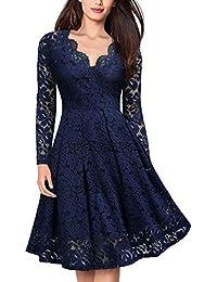 Black Formal Dresses for Juniors Deb